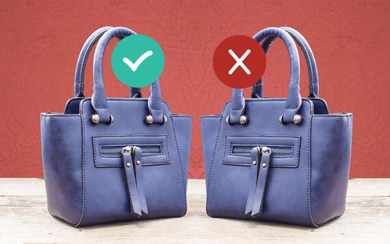 Tips Belanja Online Agar Tidak Tertipu Barang Palsu