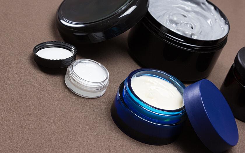Masih Penasaran Apa Perbedaan Pomade, Hair Wax dan Hair Gel?