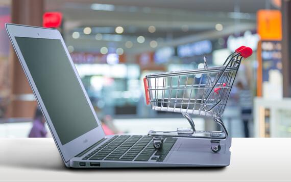 Mau Belanja Produk IT dan Komputer Murah? Ya, Jakarta Notebook!
