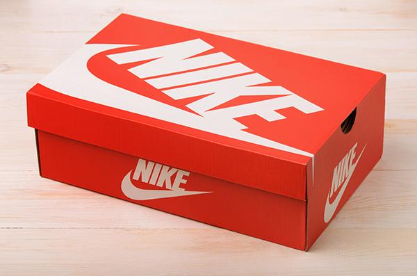tips membeli sepatu nike original