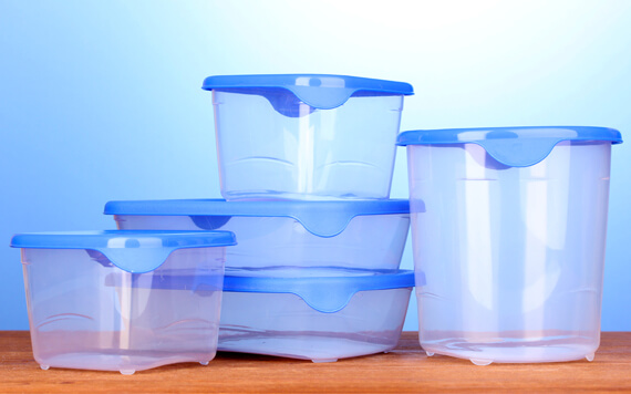 Manfaat Tupperware dan Tips Penting Sebelum Membeli