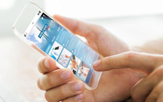 Inilah 3 Macam dan Tips Memilih Bodi Smartphonemu!