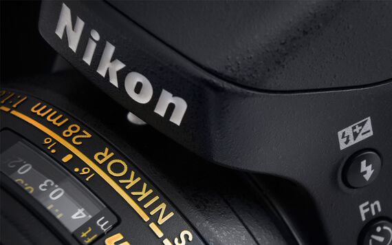 Simak 4 Tips Ini Untuk Memilih Kamera Yang Sesuai!