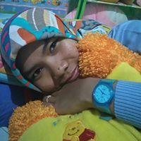 Pipin Adnin Lestari