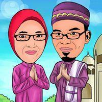 Nasuri Suray