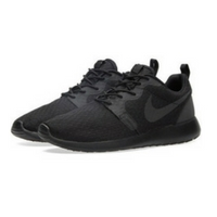 harga Nike Roshe One Hyperfuse