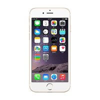 harga Apple iPhone 6 Plus 16GB