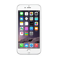 harga Apple iPhone 6 64GB