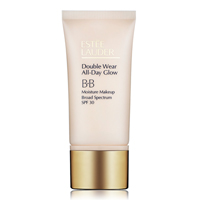 harga Estee Lauder Double Wear All-Day Glow BB Moisture Makeup SPF30