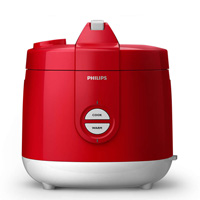 harga Philips Rice Cooker 2L HD3127