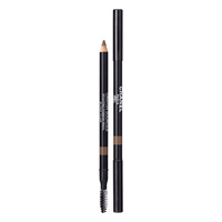 harga Chanel Crayon Sourcils Sculpting Eyebrow Pencil 1g