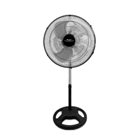 harga Maspion Fan PW-453