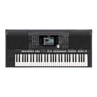 harga Yamaha Arranger Workstation Keyboard PSR-S950
