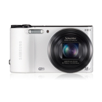 harga Digital Camera Samsung WB150F WI-FI