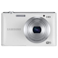 harga Samsung Smart Camera ST150F