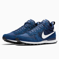 harga Nike Internationalist