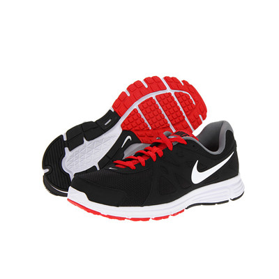 harga Nike Revolution Running Shoes
