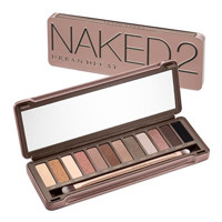 harga Urban Decay Naked Palette - Naked 2