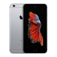 harga Apple iPhone 6s Plus 16GB