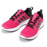 Daftar harga Sepatu Running Women Bulan Februari 2019 834b91f32a