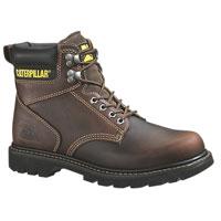 Daftar harga Sepatu Boot Caterpillar Bulan Maret 2019 18e43e961e