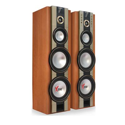 Polytron Speaker PAS 79 Cek Harga Terkini