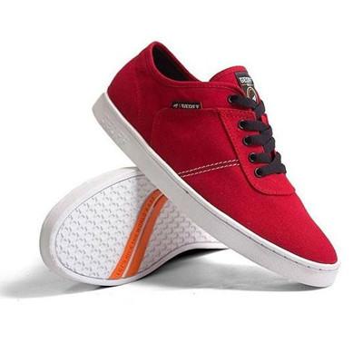 Daftar harga Sepatu Geoff Max Bulan Maret 2019 cde5d7d4be