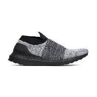 Adidas Ultra Boost Laceless Running Shoes