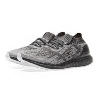 Daftar harga Adidas Running Bulan Januari 2019 54361c41d0