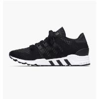 Daftar harga Adidas Originals Eqt Bulan Januari 2019 1e493c6b9a