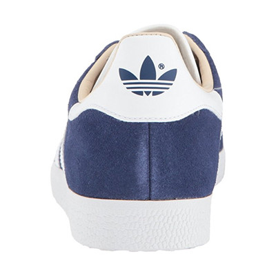 Adidas Gazelle Originals Shoes Sneakers Adidas Cek Harga Terkini ... 7f00e24149