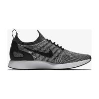 Daftar harga Sepatu Nike Flyknit Racer Mariah Bulan Januari 2019 bfa141f4bb