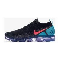 Daftar harga Sepatu Nike Air Max 2 Bulan Maret 2019 824e7623c6