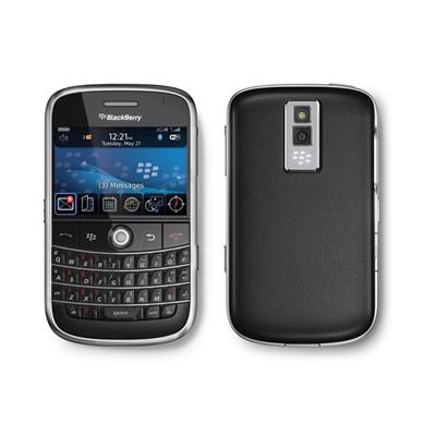 Blackberry Bold 9000 Handphone Blackberry Bold Cek Harga Terkini
