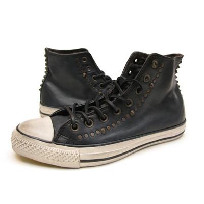 Daftar harga Sepatu Converse Bulan Maret 2019 6b3288469c