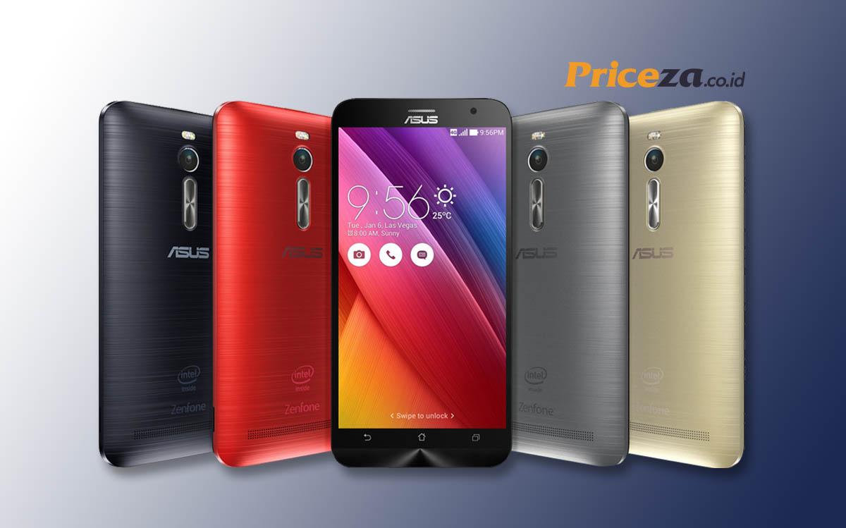 Daftar Harga Asus Vivobook S410 Un Bulan November 2018 S14 S410un Eb068t Produk Teratas Hp Januari 2016