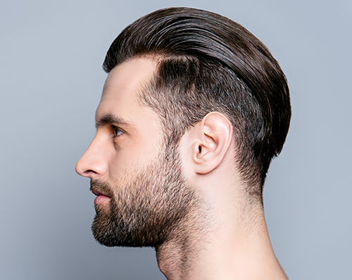 Ini 7 Gaya Potongan Rambut Pria Yang Paling Banyak Disukai Wanita