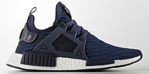 buy \u003e adidas nmd xr1 harga, Up to 68% OFF