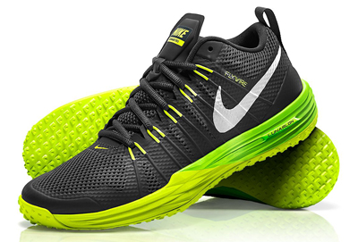 Sepatu Nike Wanita yang Lagi Tren di Indonesia Saat Ini d6e56dd424