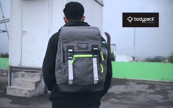 PRODUK TERATAS · Harga Tas Bodypack Untuk Berbagai Keperluan Harian e1101daeeb