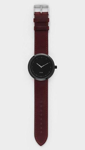 Terdapat seri populer seperti Krakatoa dan Toba yang merupakan seri jam  tangan yang diproduksi pada tahun 2015. 7907fa022a