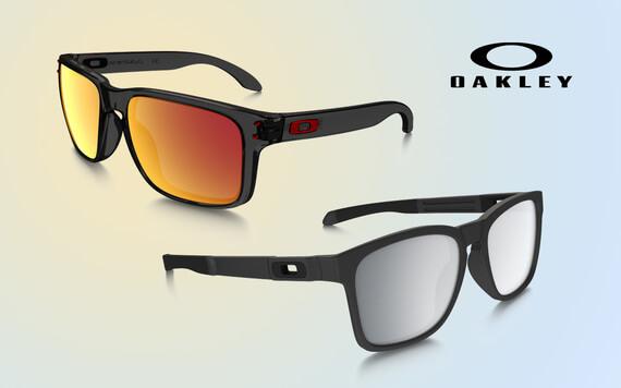PRODUK TERATAS · Info Daftar Harga Kacamata Oakley Original Terbaru 16cadc3d00