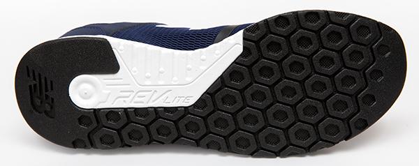Tips Cara Mudah Membedakan Sepatu New Balance Original dan Palsu! 21d183c6c4