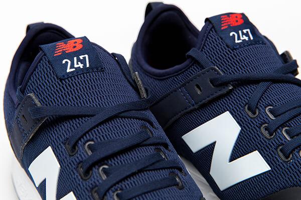 Tips Cara Mudah Membedakan Sepatu New Balance Original dan Palsu! e5780d48d1