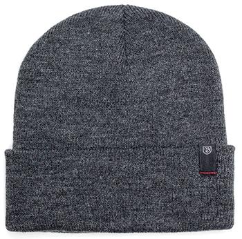 Beanie disebut juga sebagai knit-cap karena memang dibuat dari hasil  rajutan. Buat kalian yang mau liburan di musim dingin 7911dd8015