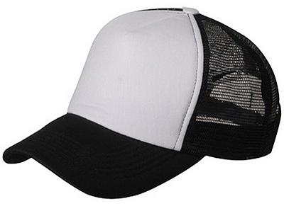 Mengenal 7 Jenis Topi yang Cocok Dengan Gaya Kamu 7409b5afe4