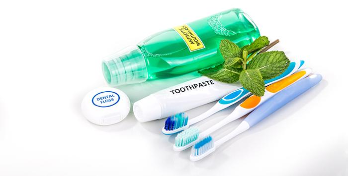 Tips Memiliki Gigi Putih Bersih Dan Rekomendasi 3 Pasta Gigi